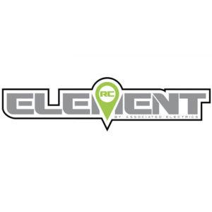 Element RC